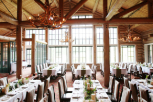 Colorado mountain wedding venues our top 10 list for 2013 slideshowsjb0192 313x470 junglespirit Image collections