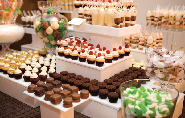 Wedding dessert bar archives calluna eventscalluna events like kids in a candy shop ahhh the candy buffet nothing seems to excite a group of wedding guests as much as this wedding trend junglespirit Choice Image