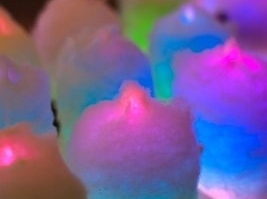 Cotton Candy 2
