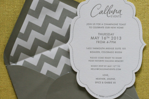sweet-letterpress-calluna-events-die-cut-invitation1