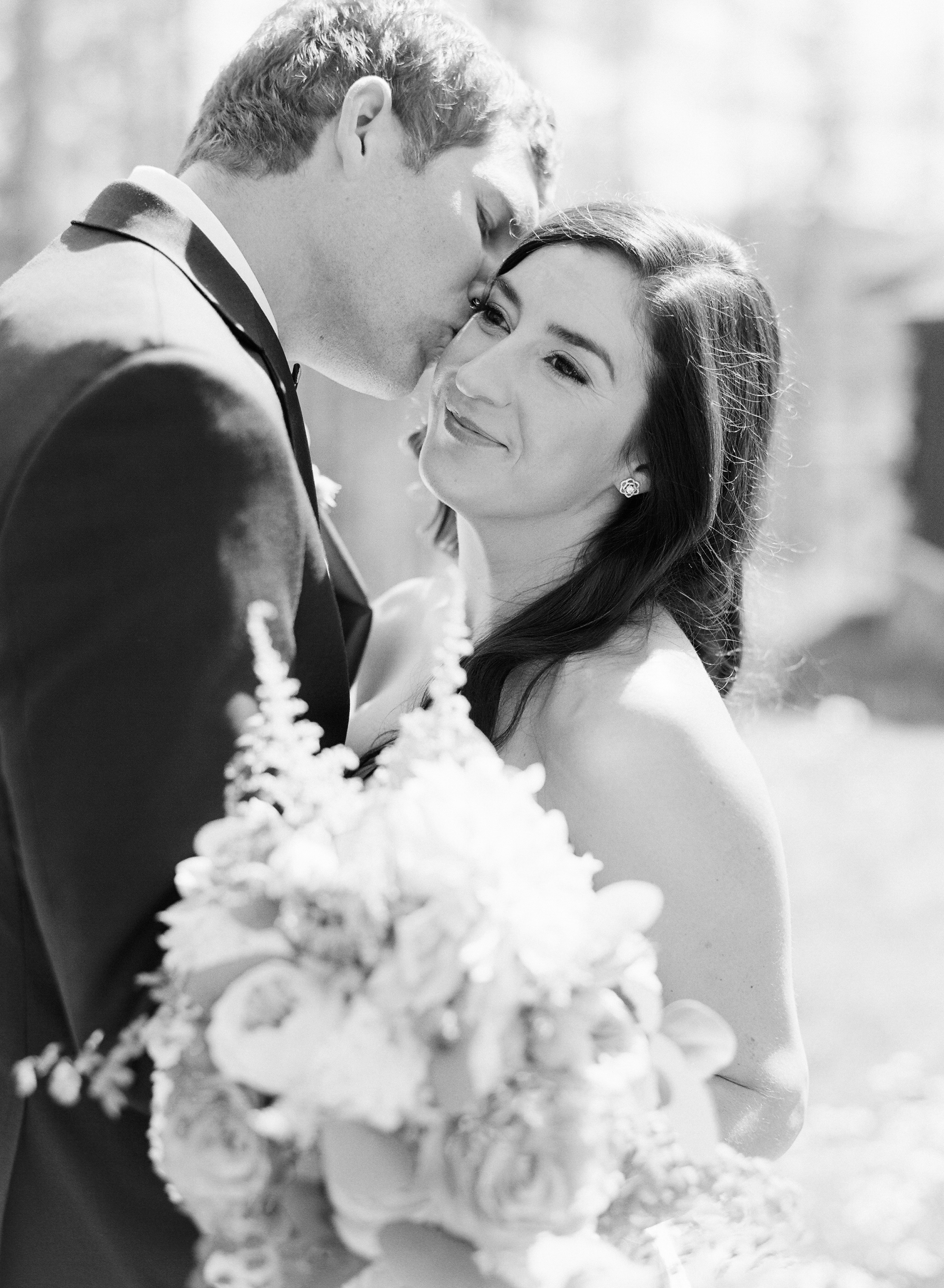 Romantic Devil S Thumb Ranch Wedding Nicole Alex