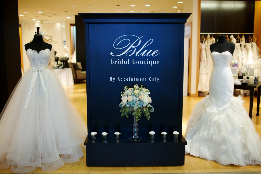Blue-Bridal-0011-1024x6821 - Calluna