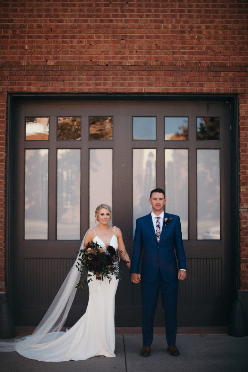 bride groom st vrain longmont colorado